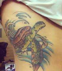 sea turtle tattoos pictures to pin on pinterest tattooskid
