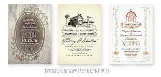 barn wedding invitations rustic barn wedding invitations need wedding idea