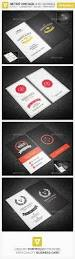 vintage business card templates u0026 designs from graphicriver