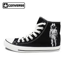 Sepatu Converse Pic converse all shoes brand new design