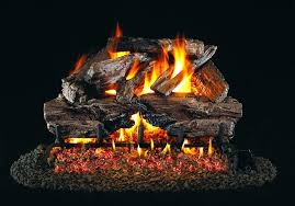 ceramic logs for gas fireplace gas logs how to clean ceramic logs gas fireplace