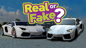 replica lamborghini lamborghini replicas real or fake take the test drivetribe