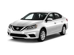 used lexus for sale roseville ca 2017 nissan sentra for lease near roseville ca nissan of elk grove