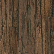 mohawk forest oaks cabin oxford oak 3 engineered hardwood