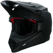 bell motocross helmets bell motocross helmets uk the best helmet 2017