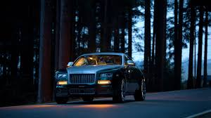 mansory rolls royce mansory rolls royce wraith hd wallpapers 4k macbook and desktop