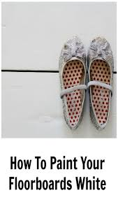 305 best diy u0026 upcycling images on pinterest upcycling easy diy