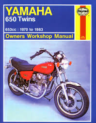 1999 yamaha yz250 owners manual yamaha motorcycle parts archives page 4 of 5 research claynes