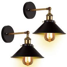 Outdoor Light Fixtures Lowes Deco L Outdoor Lighting Galvanized Barn Style Pendant Lights