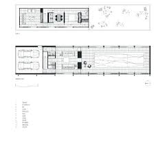 house plans with indoor pool furniture indoor pool house plan on swimming inspiration plans with