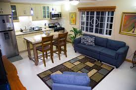 1 Bedroom House For Rent In Kingston Jamaica Book The Cabin At Long Mountain Country Club In Kingston Hotels Com