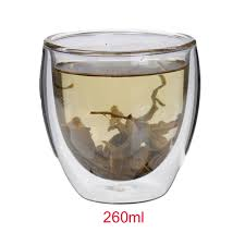 Coffee Mugs Wholesale Online Buy Wholesale Glass Coffee Mugs Wholesale From China Glass