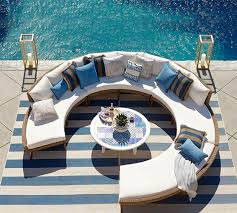 The Great Outdoors Patio Furniture Unwind The Great Outdoors With Exotic Lounge Furniture Idus Blog