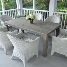 Patio Chairs Uk Best Of Grey Patio Furniture For Cape Cod Dining Chairs With