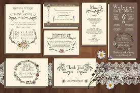 studio his and hers studio his and hers wedding invitations templates and wildflower