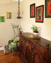 home decorator stores online home decor glamorous indian home decor indian decorative items