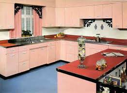 vintage kitchen cabinet hardware where to find vintage kitchen cabinet pulls from youngstown