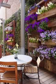 innenarchitektur 25 best garden privacy screen ideas on