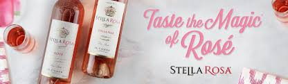 long lake sweet red table wine stella rosa wines the official site for moscato wine semi sweet