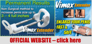 how to use vimax penis extender device as male enhancement product