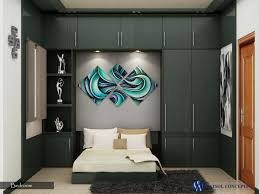 home interior concepts watsolconcepts is one which has office interiors home interior