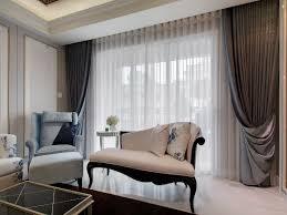 livingroom curtain ideas astounding sheer curtain ideas for living room 23 for your target