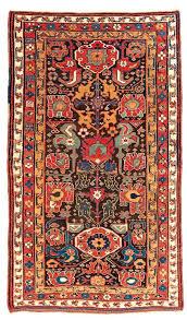 Rug Auctions Fine Antique Oriental Rugs Vi At Austria Auction Company Jozan