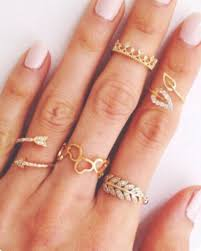 rings online gold images Jewels jewelry rings jewelry set jewelry jewelry ring jewels jpg