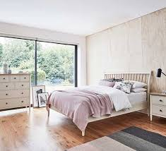Ercol Bedroom Furniture Uk Ercol Piacenza Bedroom Furniture