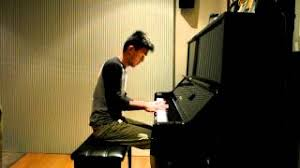 Wedding Dress Taeyang Mp3 Wedding Dress Taeyang Piano Cover By Aldy Santos Video Mp3