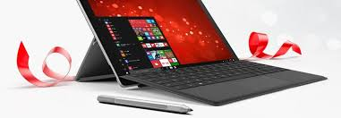 surface pro 4 black friday microsoft black friday preview promises deals on surface devices