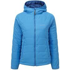 women u0027s national geographic compresslite packaway jacket