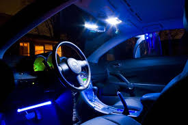 Lights For Car Interior The Benefits Of Led Lights Bulbs For Carsoto Guide Oto Guide