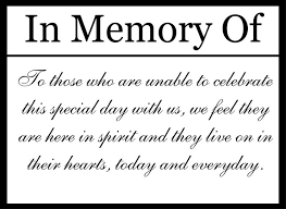 quotes about classroom memories 27 quotes