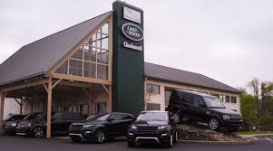 jaguar land rover dealership awesome land rover dealerships for interior designing vehicle