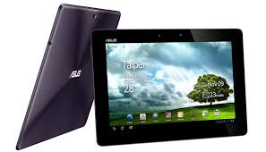 asus android tablet preview asus transformer prime ushers in the tegra 3 era starting