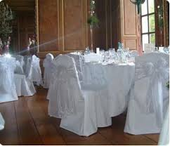 Wedding Chair Cover Wedding Chair Covers Wedding Chair Coverings In South East By