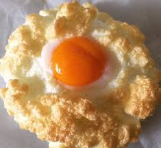 cloud eggs are the new breakfast trend 91 5 the beat
