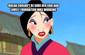 Asian Mother Meme - asian the harlequin tea set