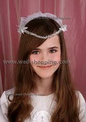communion headpiece communion headbands