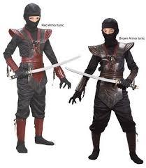 289 best boy u0027s halloween costumes u0026 costume accessories images on