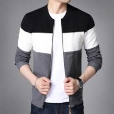 types of mens sweaters sweaters for for sale mens sweaters brands prices