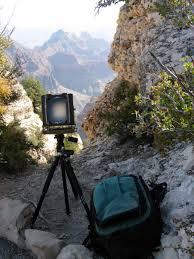 Colorado Photographers Press Kit U2014 Gifford Ewing Photography