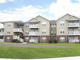 1 bedroom apartments wilmington nc one bedroom apartments wilmington nc discoverchrysalis com