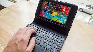 android tablet cases minisuit keyboard for the nexus 7 2013 android central