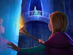 frozen photo gallery disney frozen
