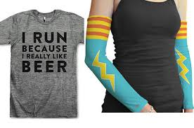 gifts for a 22 non nerdy gifts for the coolest runner you