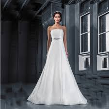 simple wedding dress simple wedding dresses stylish versatile and more affordable