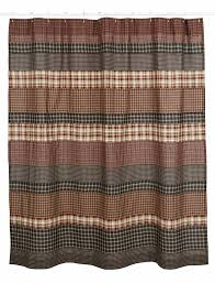 Door Curtains For Sale Cabin Door Curtains Cabin Curtains For Window Cabin