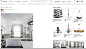 interior design cad software smartdraw interior design software